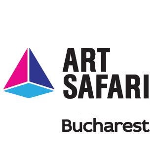 art safari 15