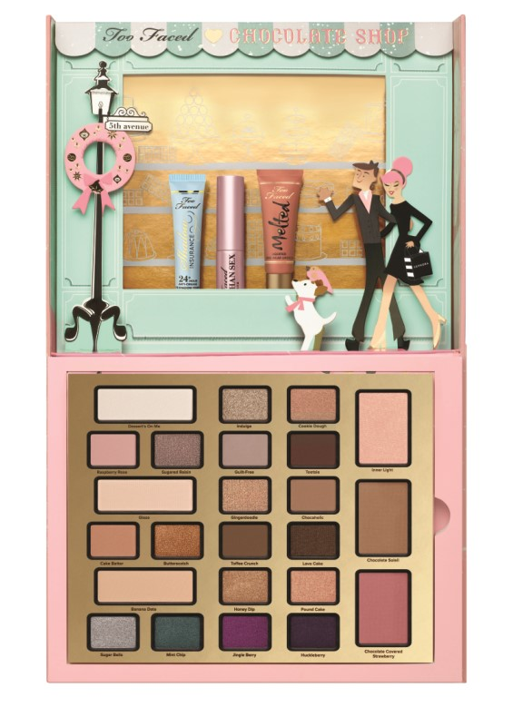 sephora-too-faced-the-chocolate-palette-papusa-ruseasca