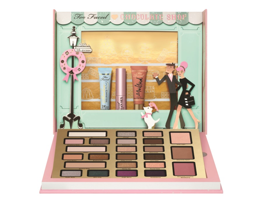 too-faced-the-chocolate-palette-papusa-ruseasca