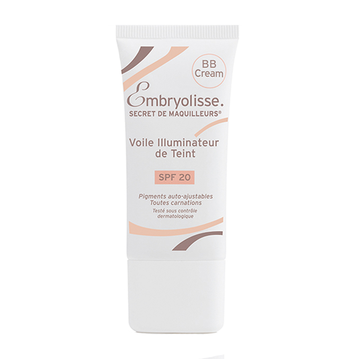 Embryolisse BB Cream SPF 20 180,44 lei Papusa Ruseasca