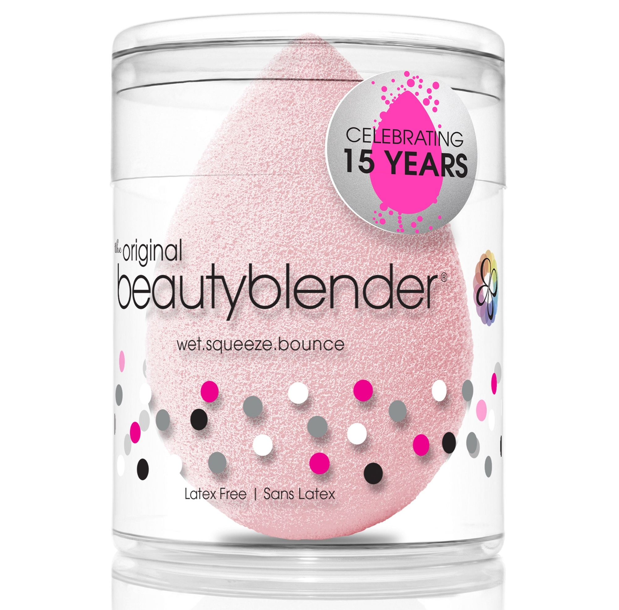 beauty blender sephora papusa ruseasca -
